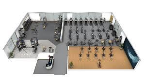 best home gym design layout photos amazing house decorating