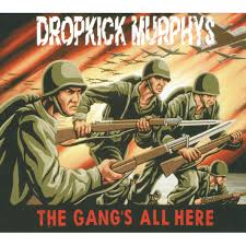 the s all here dropkick murphys mp3 buy tracklist