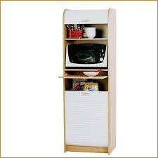 auchan meuble cuisine meuble de rangement cuisine designs attrayants auchan meuble