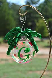 97 best vinyl project ideas christmas ornaments images on