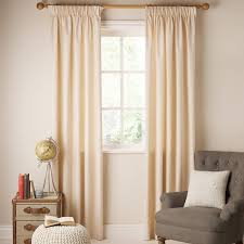 Cotton Drapes Grey Long Window Cotton Curtains Selecting The Best Cotton