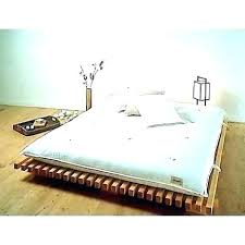 futon canap lit canape convertible canapacs poltronesofa articles with