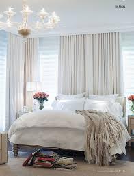 Best Interior Design Bedrooms Images On Pinterest Bedrooms - Interior design bedrooms ideas