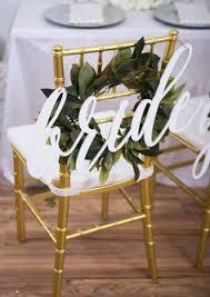 wedding chair signs geometric wedding chair signs geometric wedding wedding chair