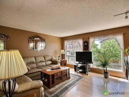 livingroom calgary living room furniture calgary alberta centerfieldbar com