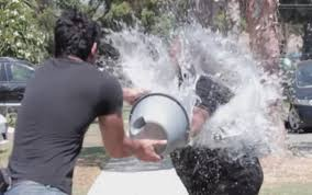 Challenge Water Wrong Challenge Wrong Prank In The