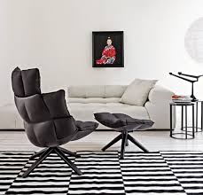 comfortable living room chair this is top 10 comfortable living room chairs by spanish designer