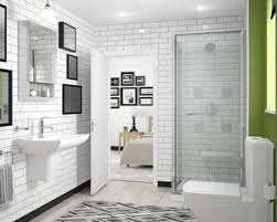 Kohler Bathrooms Designs Designer Bathroom Suites For Every Home Kohler