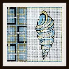 peterson needlepoint design needlepoint stitch projects