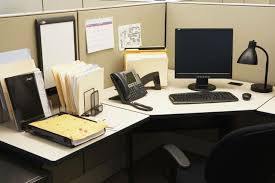 Office Desk Work Set Up Your Home Office For Productivity And Motivation Home And