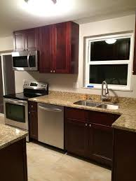 cabinets to go military discount best source for kitchen cabinets