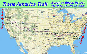 america map utah tat difference between sam and gpskevin adventure rider