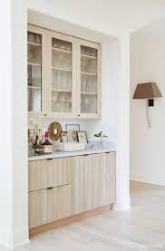 220 best cabinet doors images on pinterest cabinet doors closet