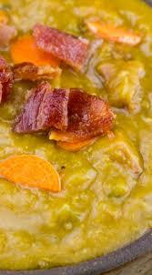 best 25 ham and lentil soup ideas on pinterest ham bone bean