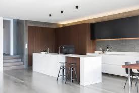 minosa tida international kitchen design of the year minosa