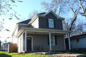 Lava Home Design Nashville Tn by Collection Home In Future Photos The Latest Architectural