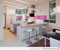 kitchen peninsula designs peninsula kitchen design with on and area photos