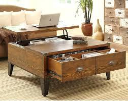west elm industrial storage coffee table storage coffee table west elm kinoed me