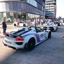 police porsche porsche 911 gt3 rs ring police car is intimidating autoevolution