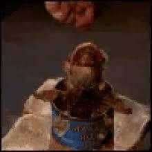 Feed Me Seymour Meme - feed me seymour meme gifs tenor