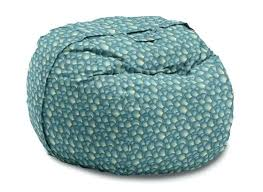 Cozy Sac Vs Lovesac T4homeremodeling Page 49 Large Leather Bean Bag Chair Foam