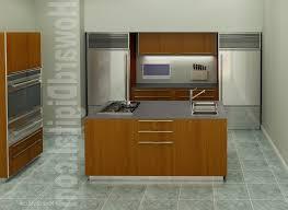 kitchen interiors natick kitchen brilliant kitchen interiors natick 16 kitchen interiors