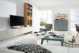 Wohnzimmerschrank D Seldorf Rietberger Wohnzimmer Möbel Letz Ihr Online Shop
