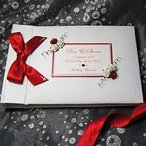 where to buy wedding photo albums decorated personalised photo albums the keepsake gift