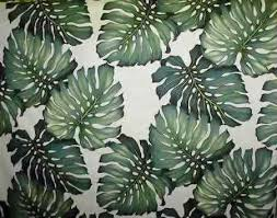 Palm Tree Upholstery Fabric Best 25 Tropical Upholstery Fabric Ideas On Pinterest Tropical