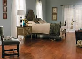 bedroom inspiration by carolina carpet and floors in fayetteville nc