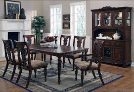 Traditional Dining Room Furniture Sets Traditional Dining Room Sets Home Design And Decoration Portal