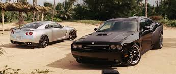 nissan r34 fast and furious 2010 nissan gt r r35 the fast and the furious wiki fandom