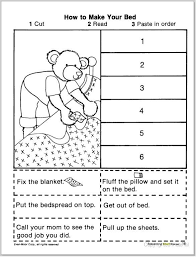 best 25 sequencing worksheets ideas on pinterest story