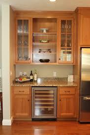 Orange Kitchen Accessories by Kitchen Accessories Custom Kitchens