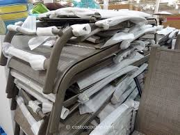 Patio Furniture Costco - home design costco pool chairs cheap pool chairs costco u201a costco