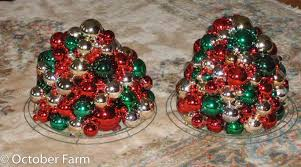 Farm Christmas Ornaments What To Do With Old Christmas Ornaments