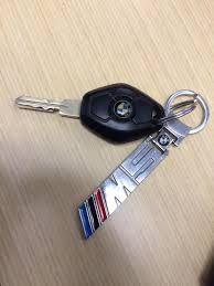 koenigsegg keychain my first experience as an e39 m5 owner bmw m5 forum and m6 forums