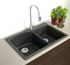 lowes kitchen sink faucet lowes kitchen sink cabinet s moen kitchen sinks lowes