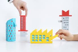 new paper model kit lets you toy with constructivism curbed
