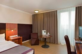 Single Hotel Bedroom Design Hotel Rooms Kassel Wyndhawyndham Garden Kassel Hotel