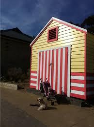 frangipani house sits blog may 2013