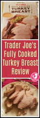 trader joes thanksgiving 34 best trader joe u0027s condiments images on pinterest trader joes