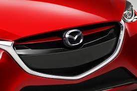 mazda hybrid mazda to offer diesel electric hybrid from 2016 report photos