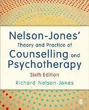 Counselling For Toads Nelson Jones Theory And Practice Of Counselling And Psychotherapy