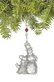 crystal christmas decorations webnuggetz com