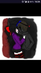 My Girl Meme - create meme this is my girl this is my girl eyeless jack and