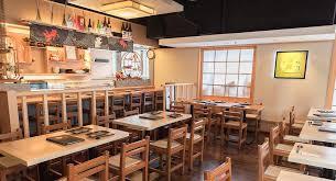 table cuisine ik饌 ik饌canap 100 images 巨大旅行社巨大旅遊加拿大東西岸深度全覽13天