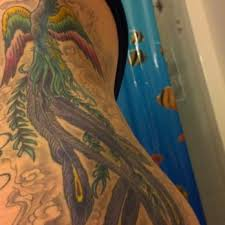 bulldog tattoo parlor 28 photos u0026 29 reviews tattoo 3530