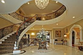custom made homes joseph di staulo homes l luxury home construction l indoor pools l