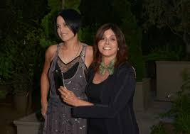 after the jane velez was cancelled what does she do now with her time jane velez mitchell mercy for animals hidden heroes gala 2016 01